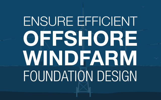 19_WINDFARM_DESIGN_HOMEPAGE_TEXT