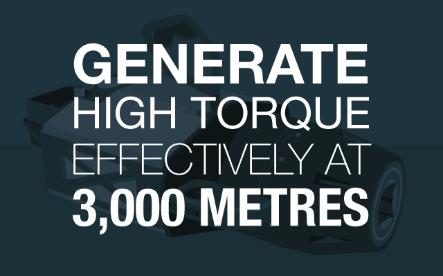 24_HIGH_TORQUE_HOMEPAGE_TEXT