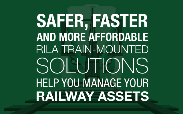 18_RAILWAY_NEW_HOMEPAGE_GREEN_TEXT