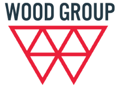 cropped-WG_logo_colour