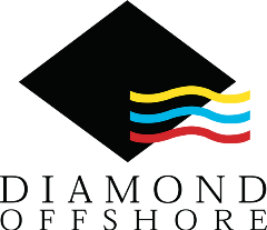 Diamond_Offshore