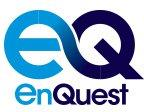 enquest-logo