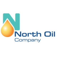 north-oil-company