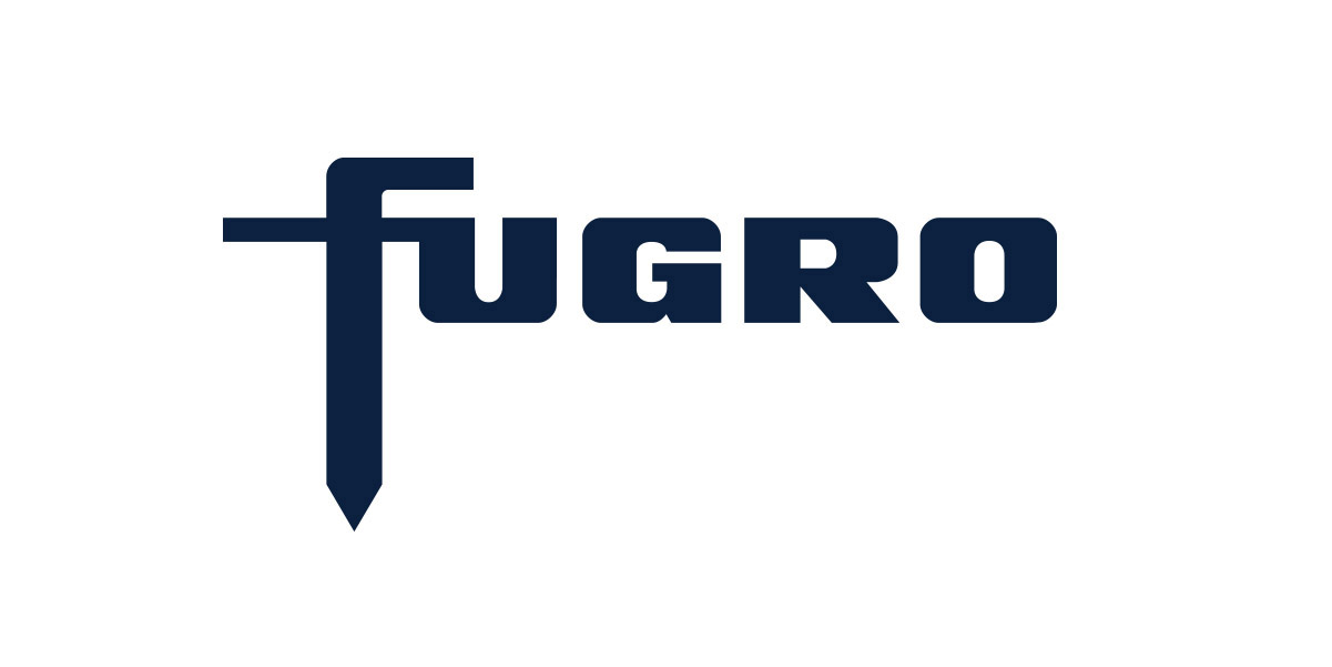 Image result for FUGRO