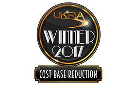Cost base reduction-web