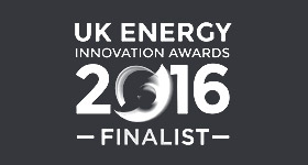 ukenergyinnovations